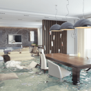 florida flood restoration solutions