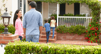 get insurance claim settlement for florida home