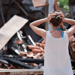 natural disaster claims services in orlando